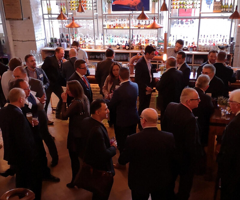 manchester-business-catalyst-club-lunch