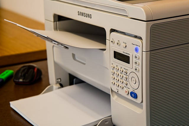 printer-790396_640