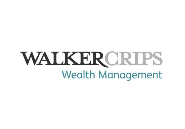 Walker Crips Wealth Management